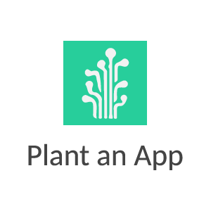 PlantanApp transparent-logo