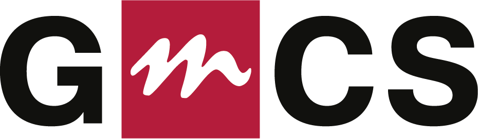 Russia_Gold_GMCS_logo_2019
