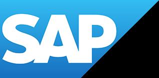 SAP_C_grad_sign