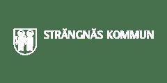 Municipality of Strängnäs