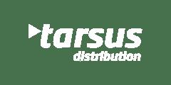 Tarsus Distribution