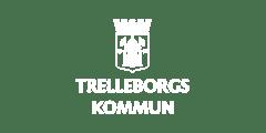 Trelleborg Municipality
