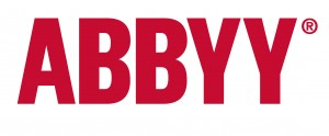 UiPath-Together-Sydney-ABBYY Logo