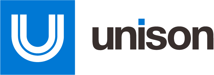 Unison (unisonglobal.com)