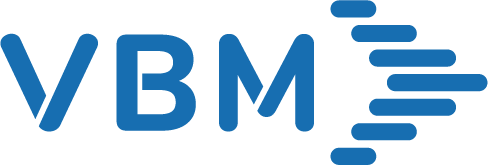 VBM Turkey Logo
