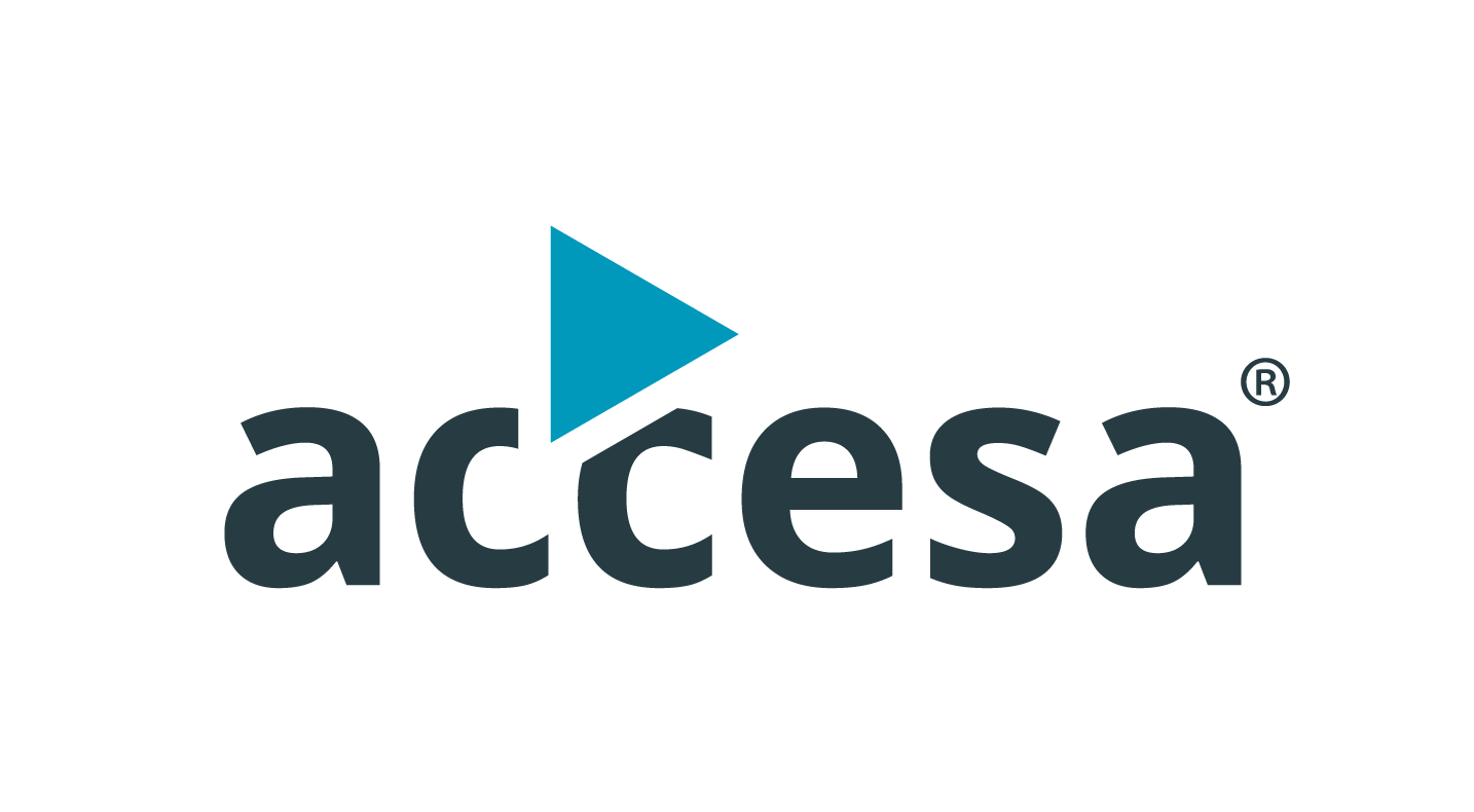 accesa_logo_registered_big (1)