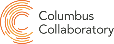 columbus-collaboratory-logo