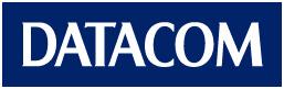 datacom_web_ready_col_large