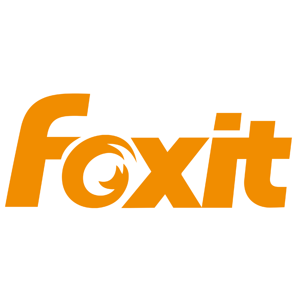 foxit-logo
