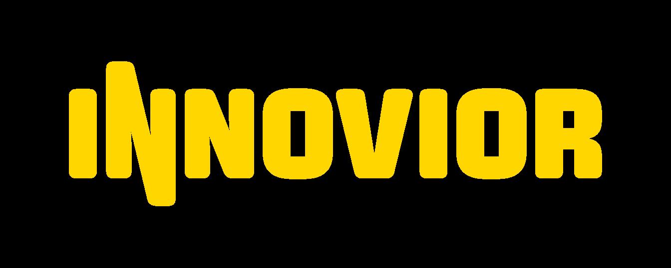 innovior-logo-yellow