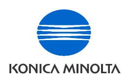 konica-minolta-logo-blue