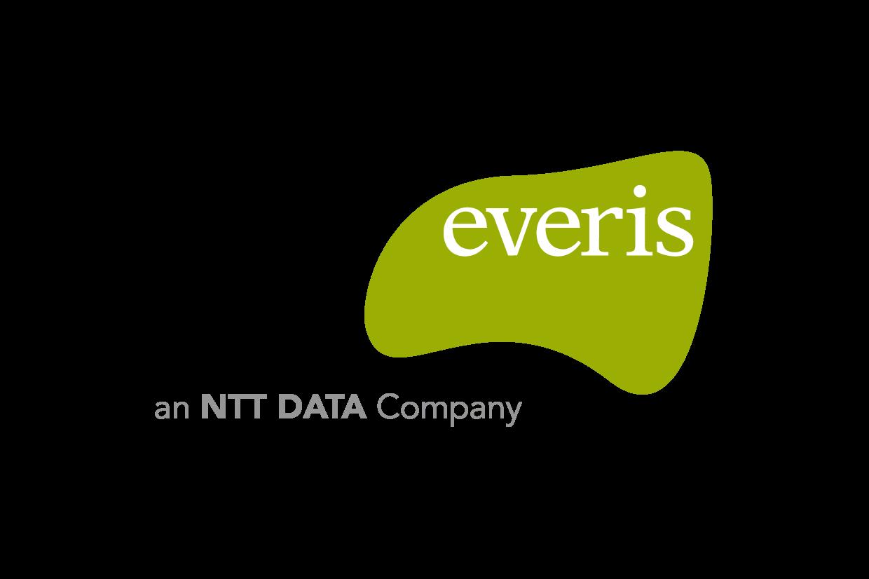 logo everis_positivo_RGB (002)