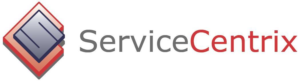 logo_big-ServiceCentrix