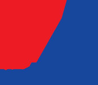 metrodatalogo