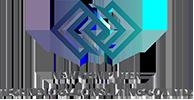 new-computer-technology-logo