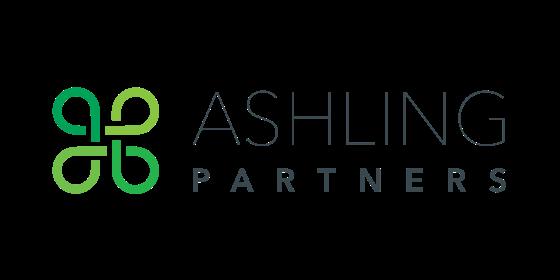 Ashling Partners