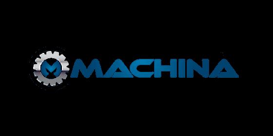 MachinaRPA