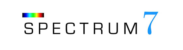spectrum7tech-logo