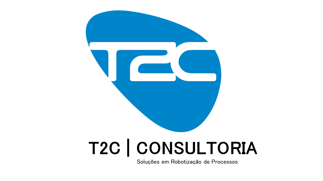 t2cnew