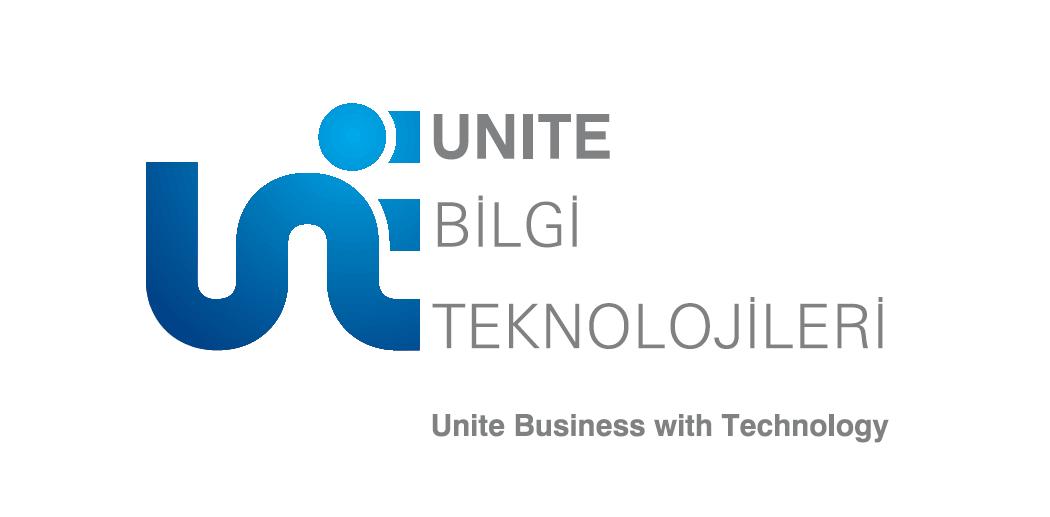 unite-logo-white