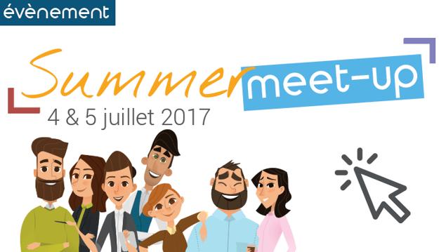 summerMeetUp.png