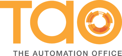 TAO: The Automation Office