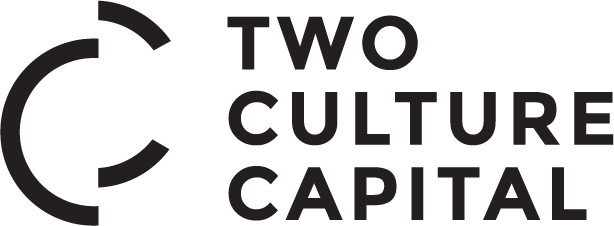 two culture capital