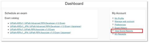 ucp_dashboard2