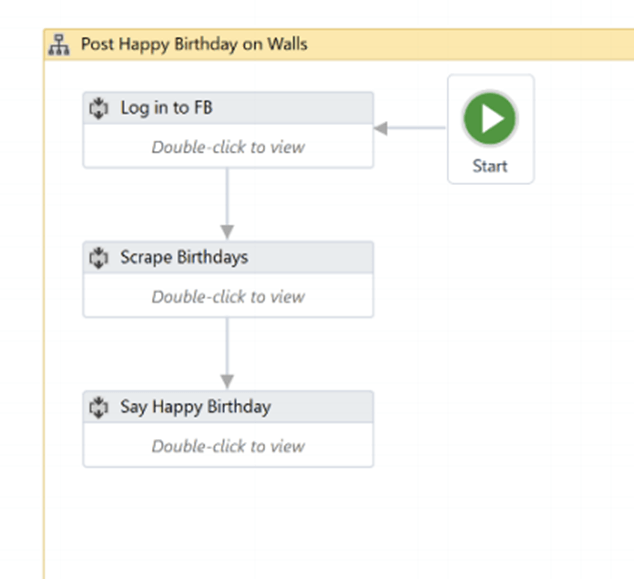 uipath-special-occasions-bot-1 (1)