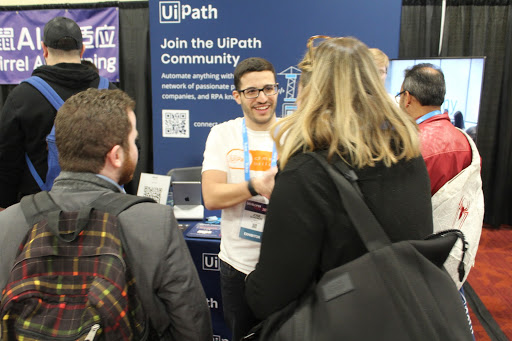 uipath_booth_dev_week_sf_2019