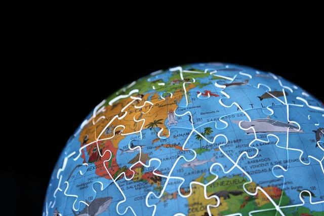 worldpuzzlemoodphoto.jpg