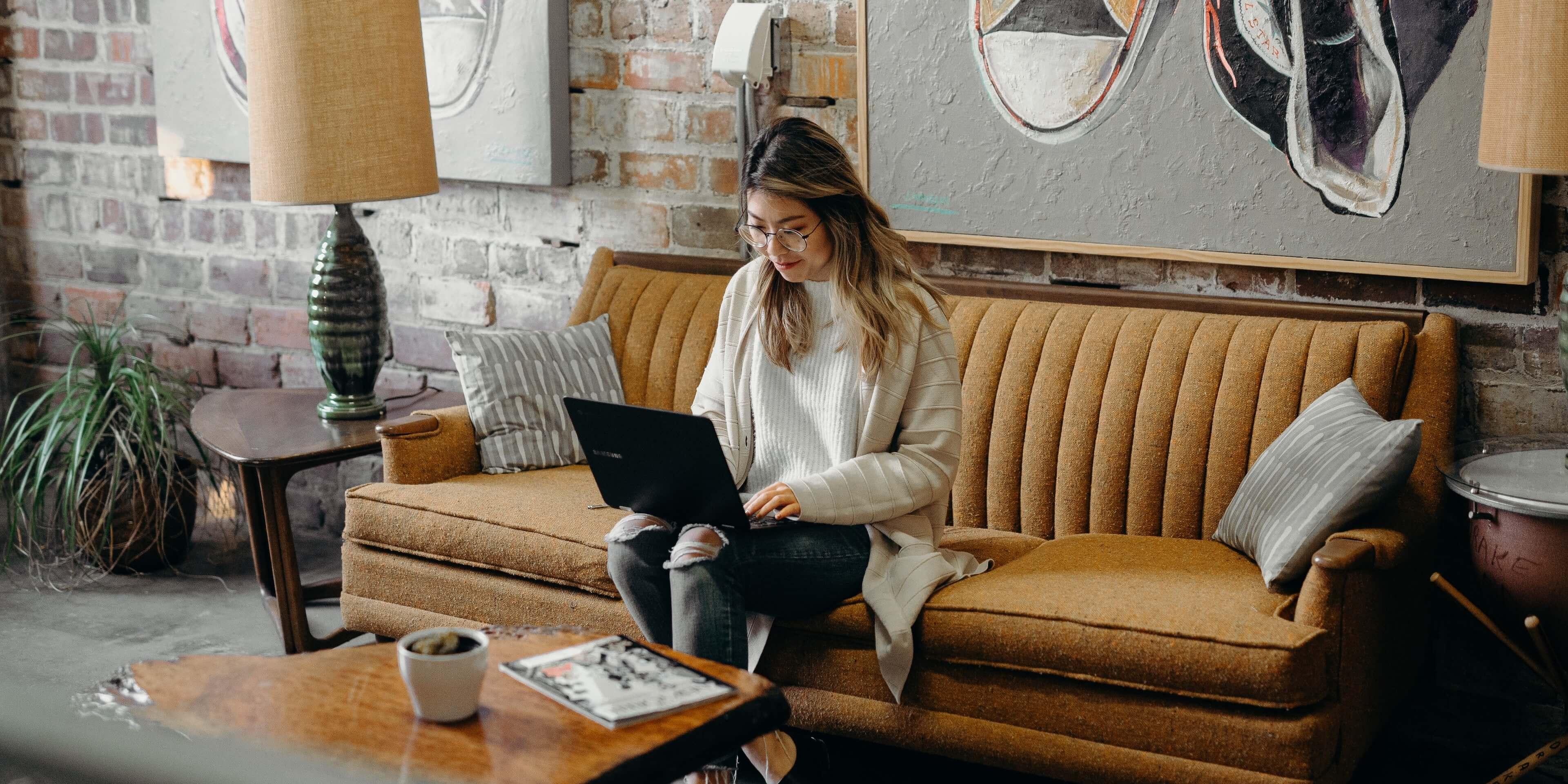 Télétravail : 5 astuces de productivité basées sur le RPA