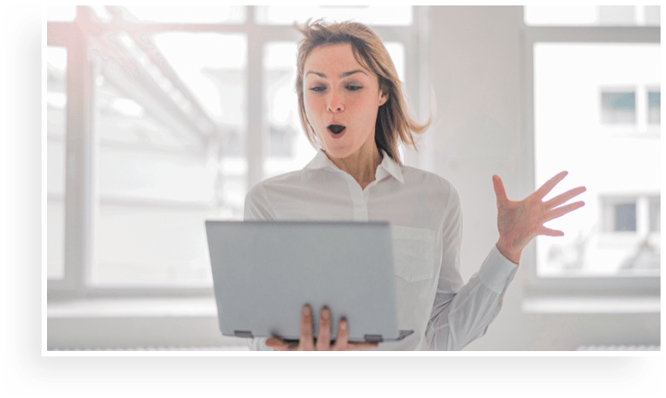 UiPath Automation Cloud hyperautomation