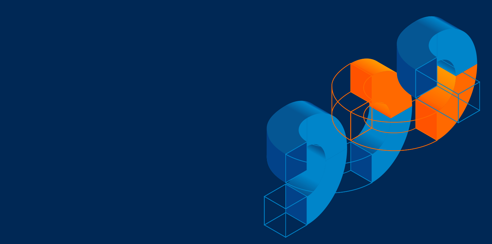UiPath 2019 LTS Release | UiPath