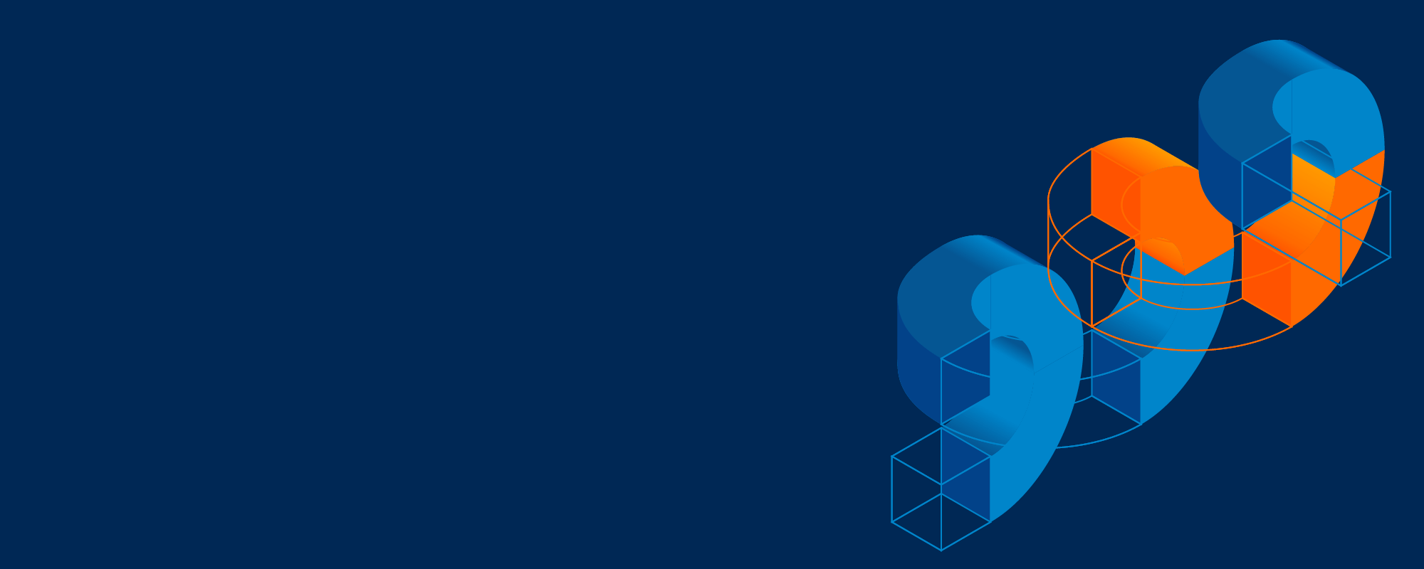UiPath 2019.9 Monthly Product Update | UiPath