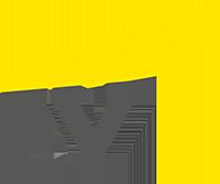 4-ey logo