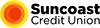 9-suncoast logo
