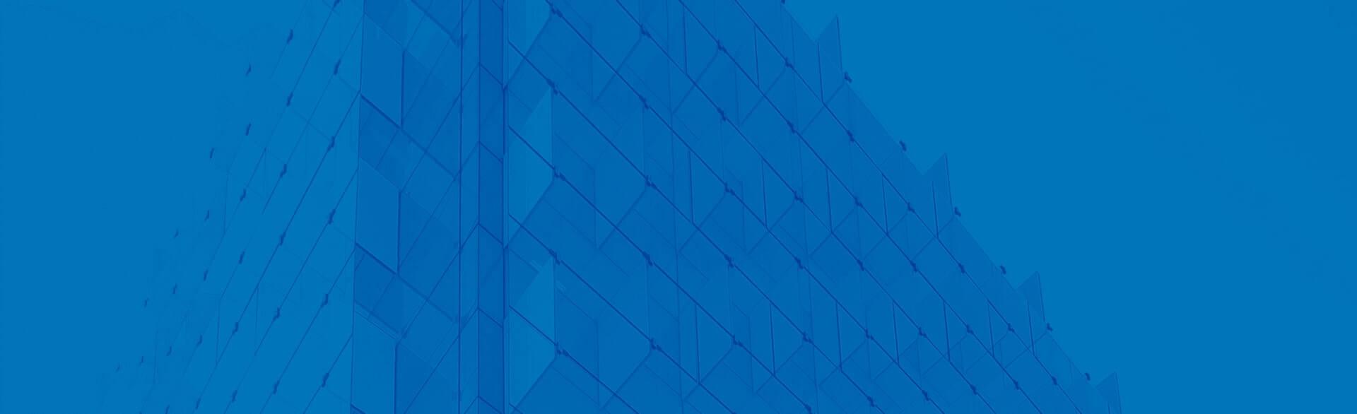 RPA & AI Automation Acceleration | UiPath
