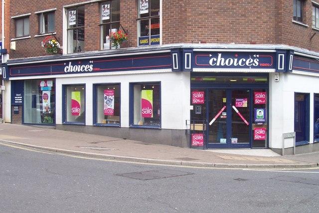 Choices1.jpg