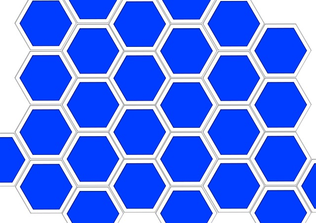 honeycomb-structure-442922_640.jpg