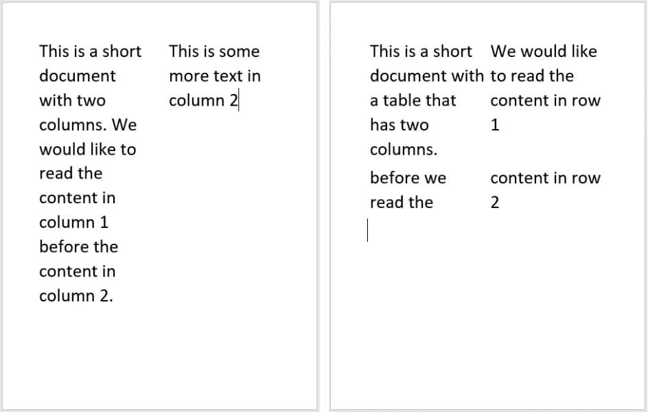 uipath-document-understanding