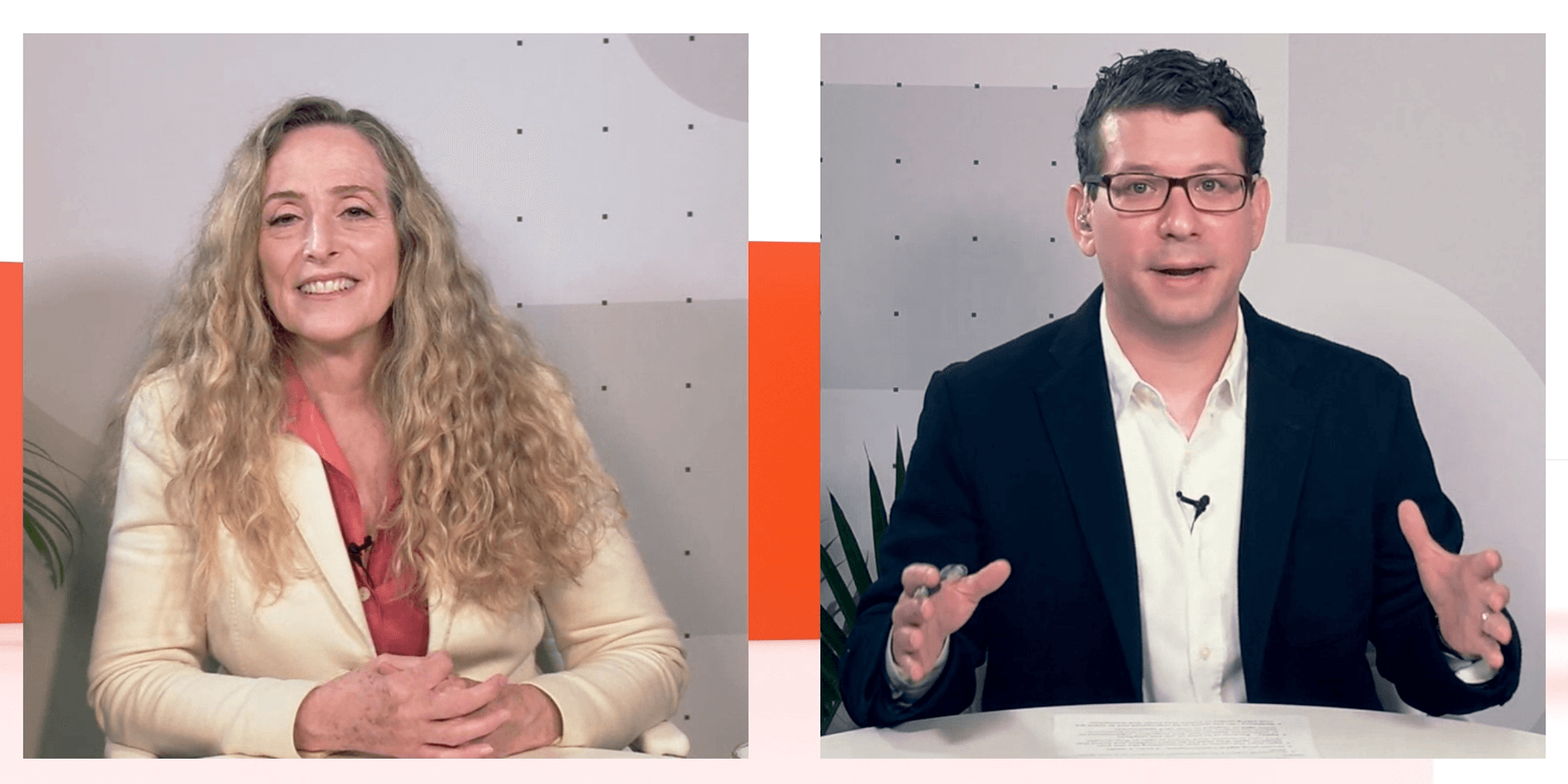 4 Key Takeaways from UiPath Live- It's Time To Automate | UiPath