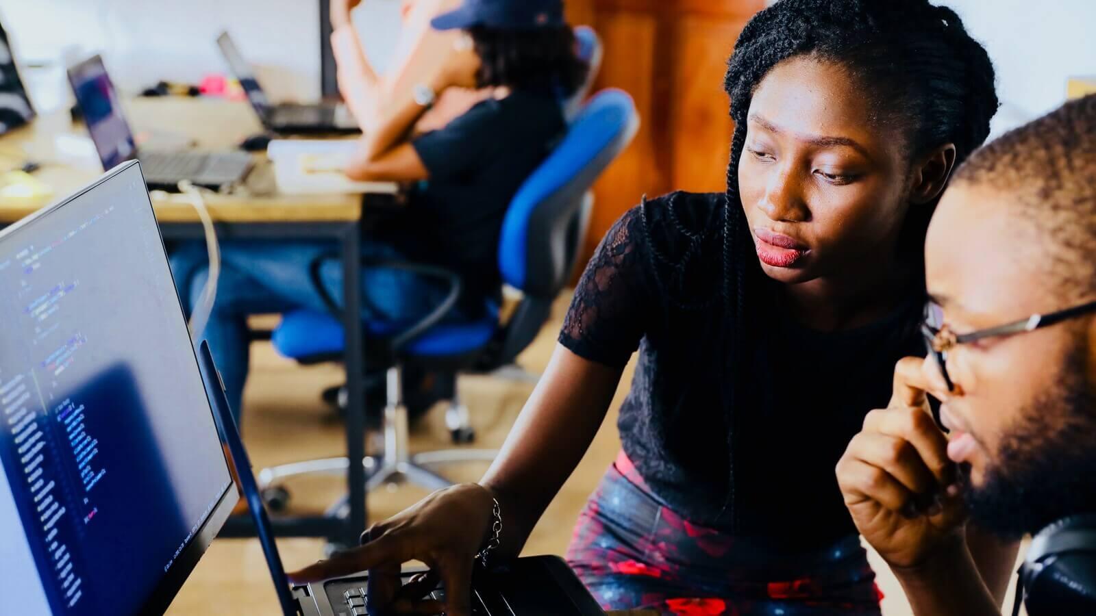 Organizations Need Experts - Digital Transformation   UiPath