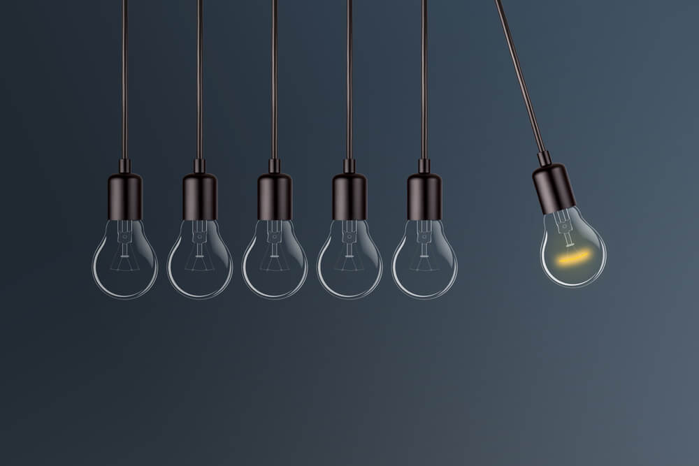 How RPA Technology Facilitates Legal Compliance