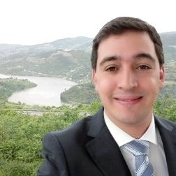 Misael Viana