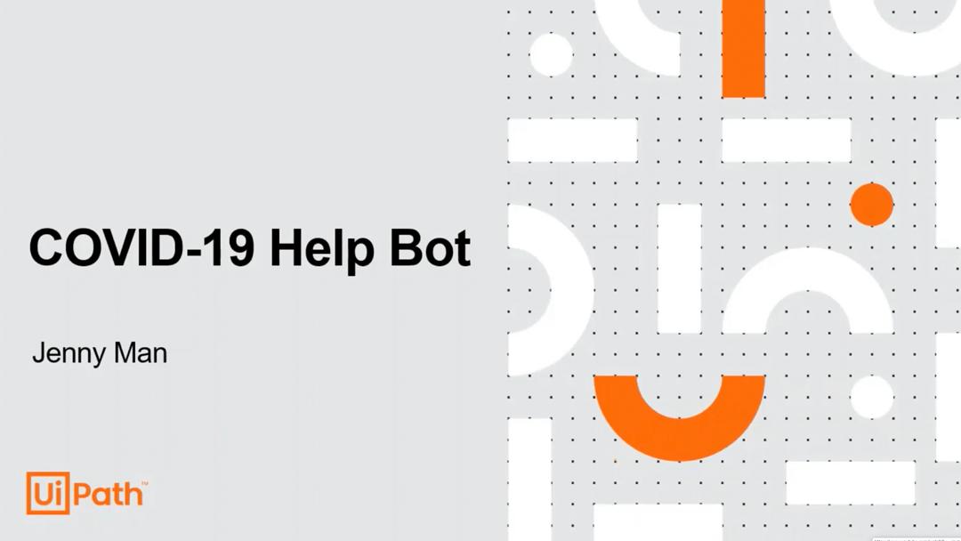 covid-19-help-bot-thumb