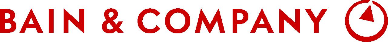 Brain and Company logo