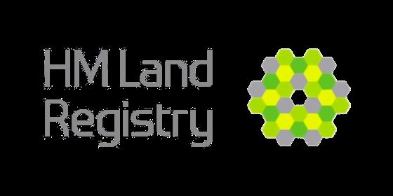 HM Land Registry