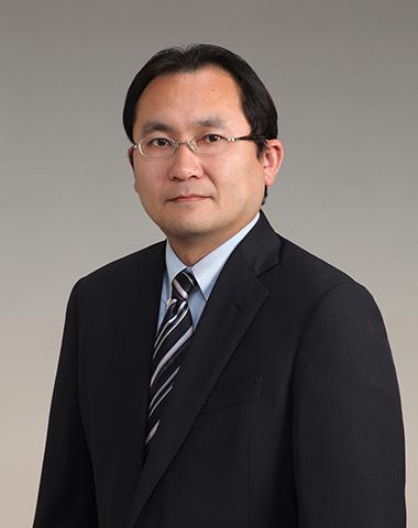 KazuhiroIenaga