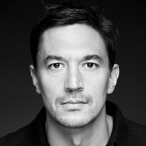 Photo of Sébastien Gontran